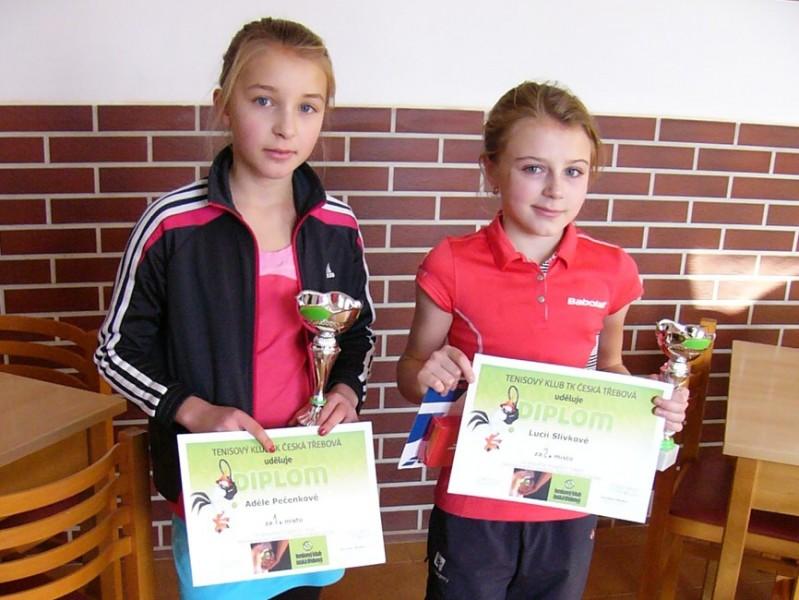 http://tenisct.wbs.cz/p1010003mop.jpg